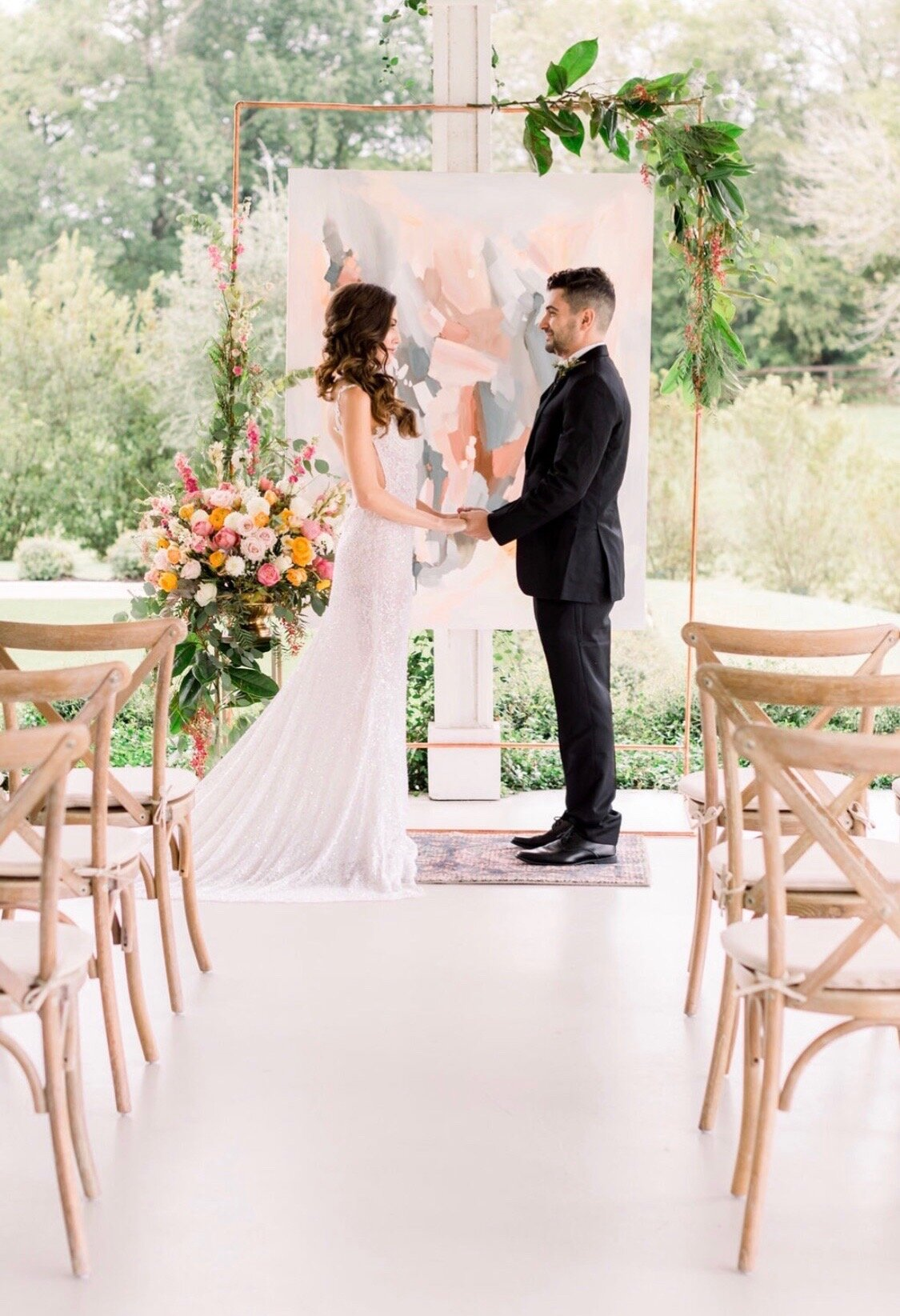 wedding2.jpeg