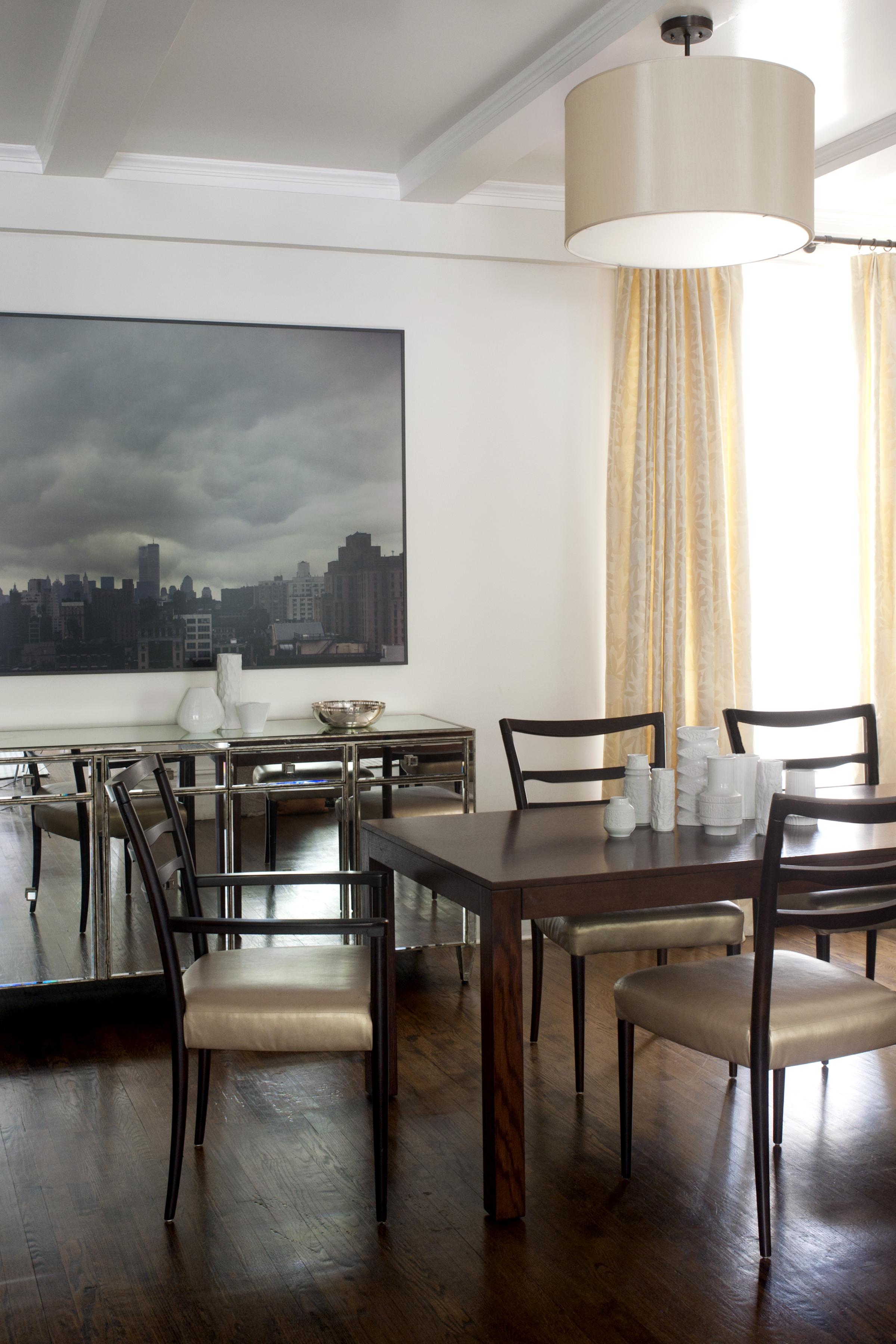 E63_diningroom.jpg