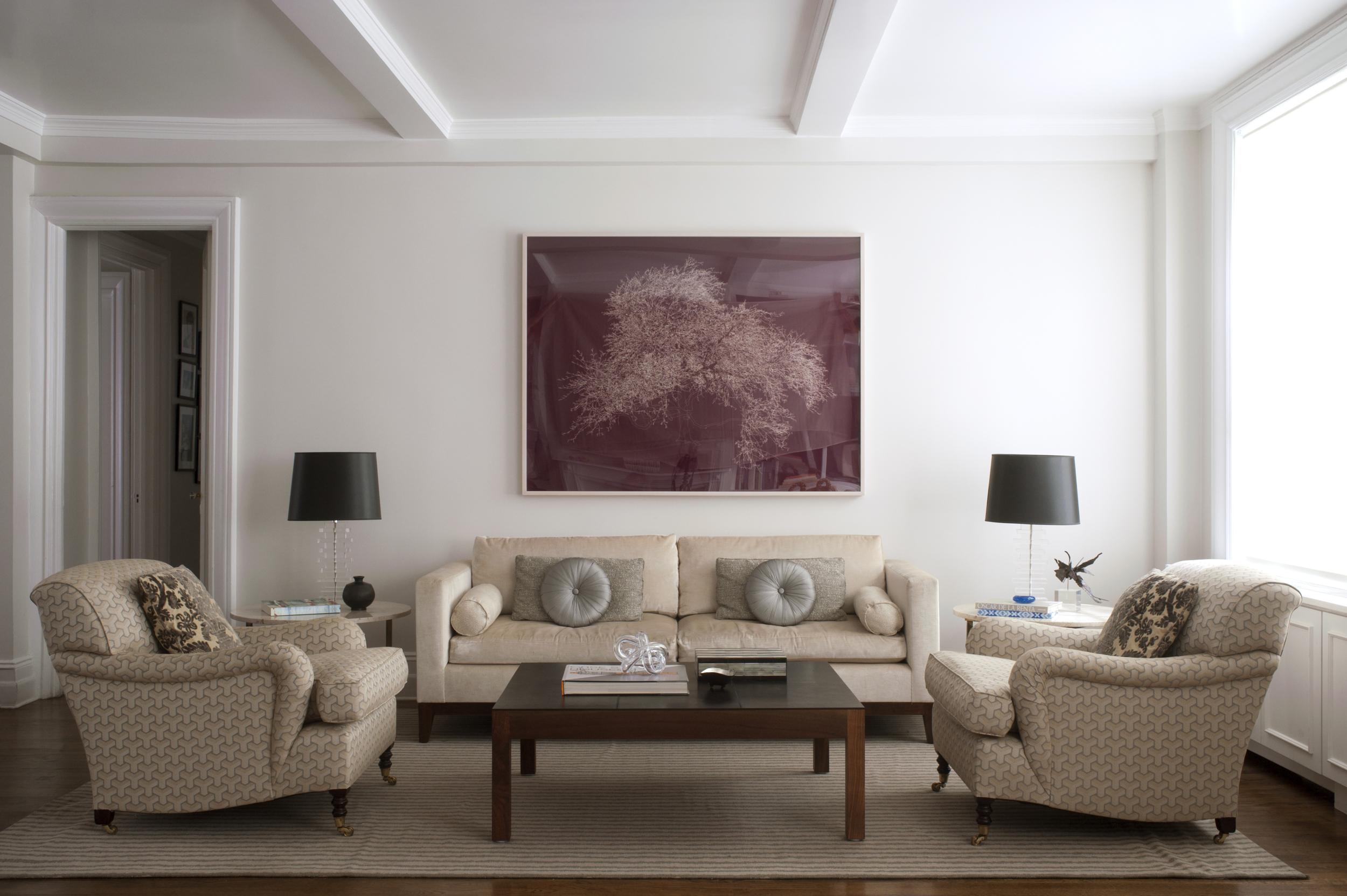 E63_livingroom01.jpg
