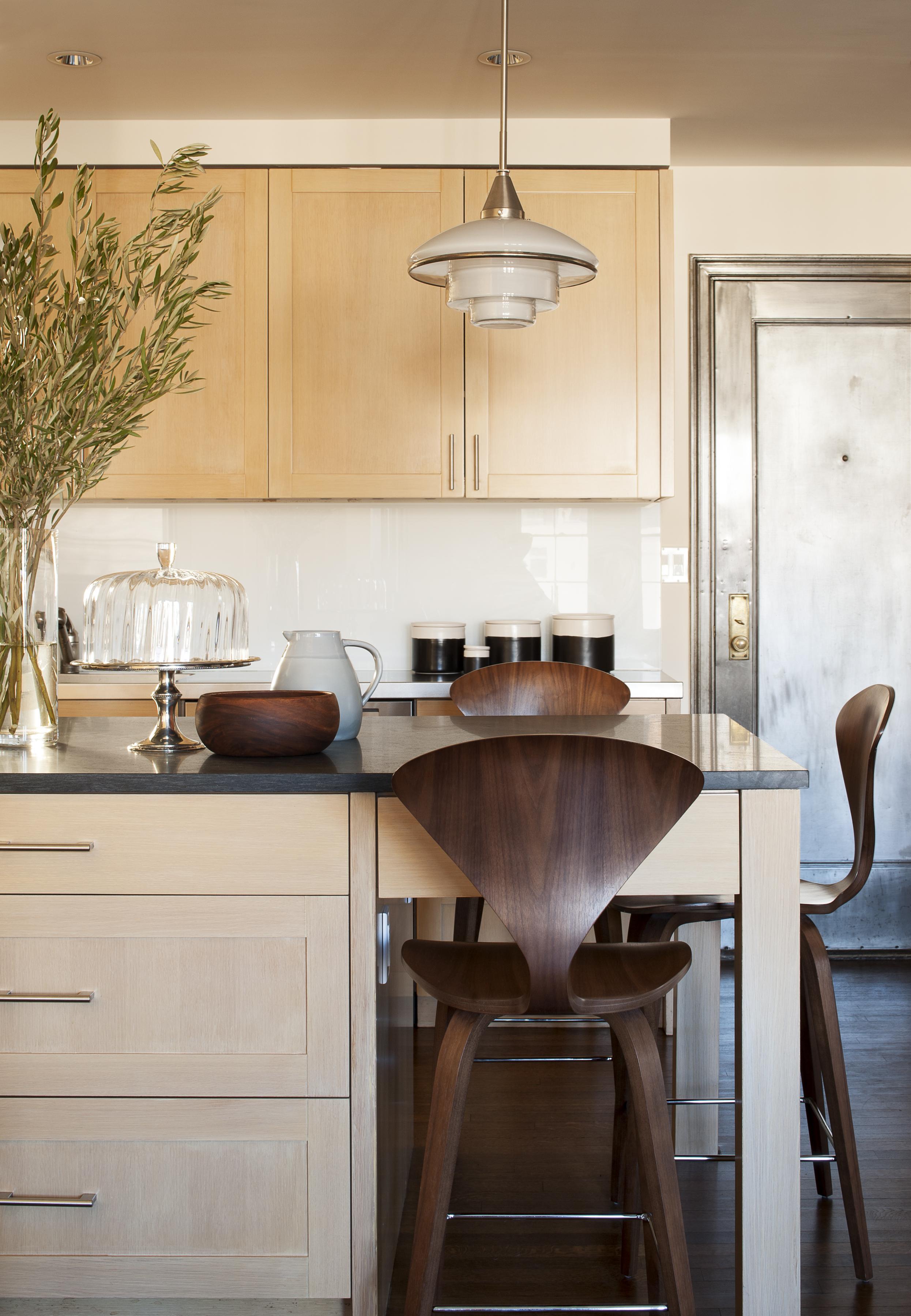 lower5thave_kitchen.jpg