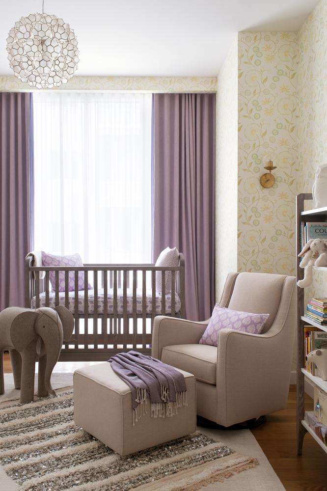 lydon.mews_nursery.jpg