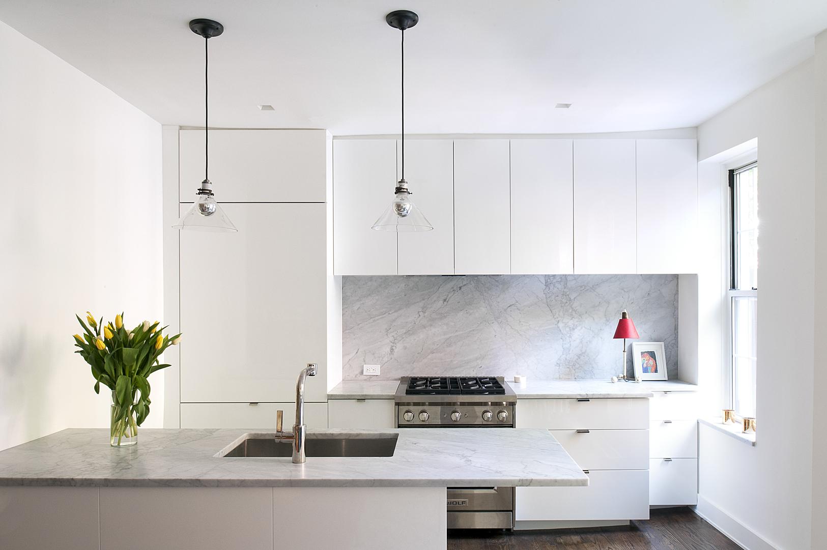 wikland_kitchen.jpg
