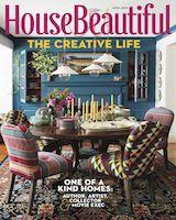 HB Cover April 2018 Thumbnail.jpg