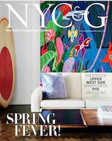 NYCG Cover April 2018 thumbnail.jpg