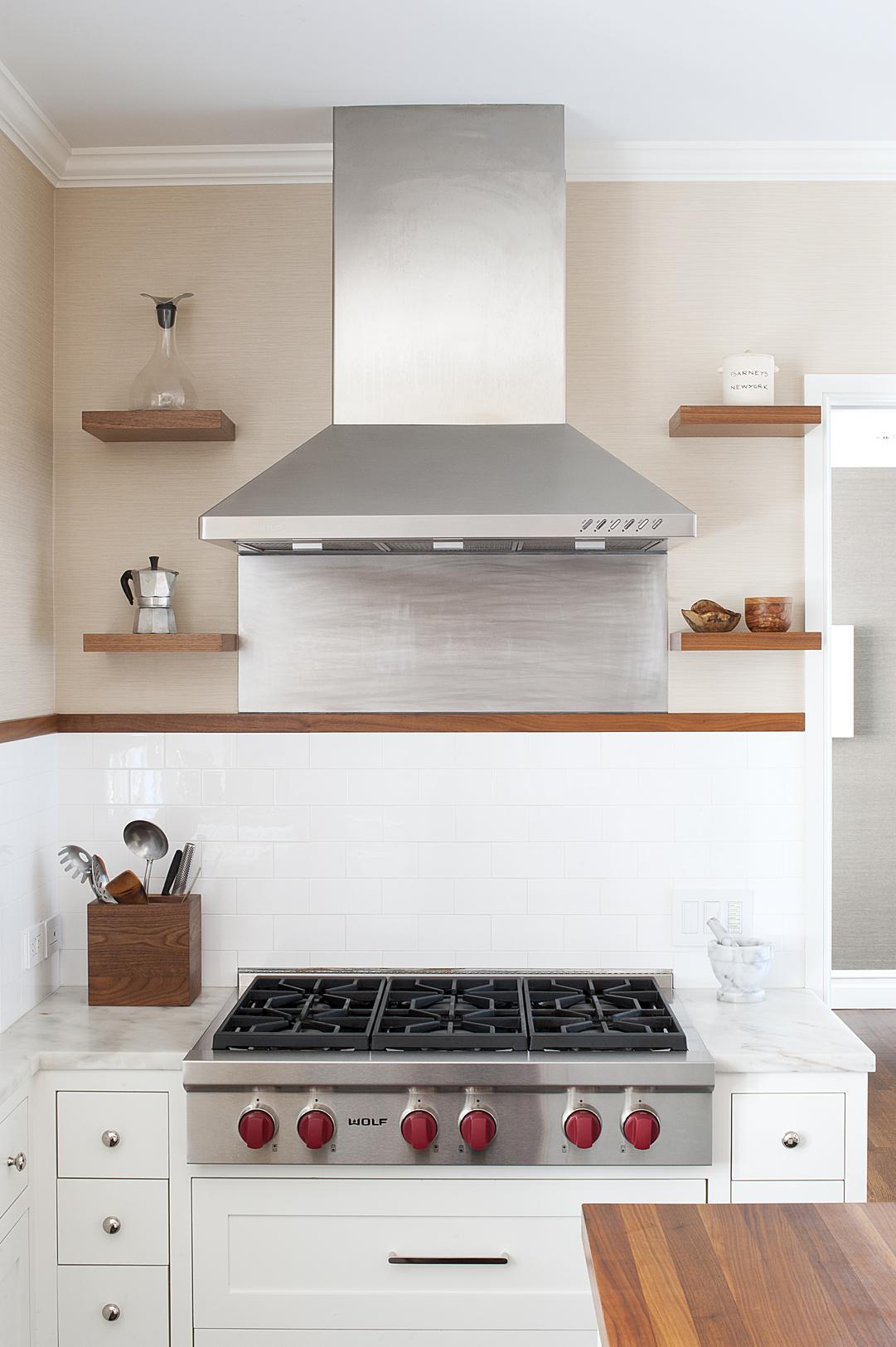 lee_kitchen_01 copy.jpg