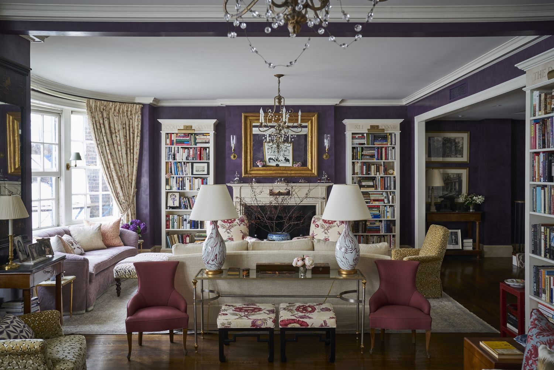 1 Living Room 1 HB_Katie_Lydon_Rubin_Residence_001 copy.jpg