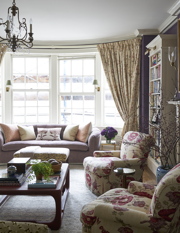 3 Living Room 3 HB_Katie_Lydon_Rubin_Residence_006 copy.jpg