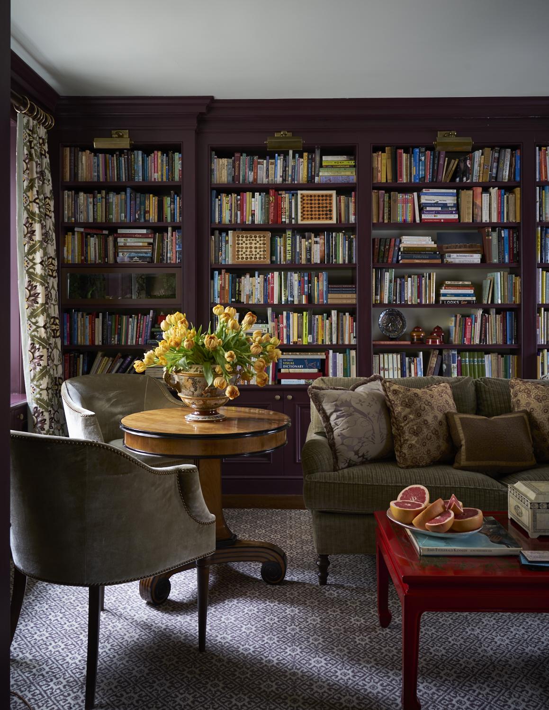 16 Library HB_Katie_Lydon_Rubin_Residence_073 copy.jpg