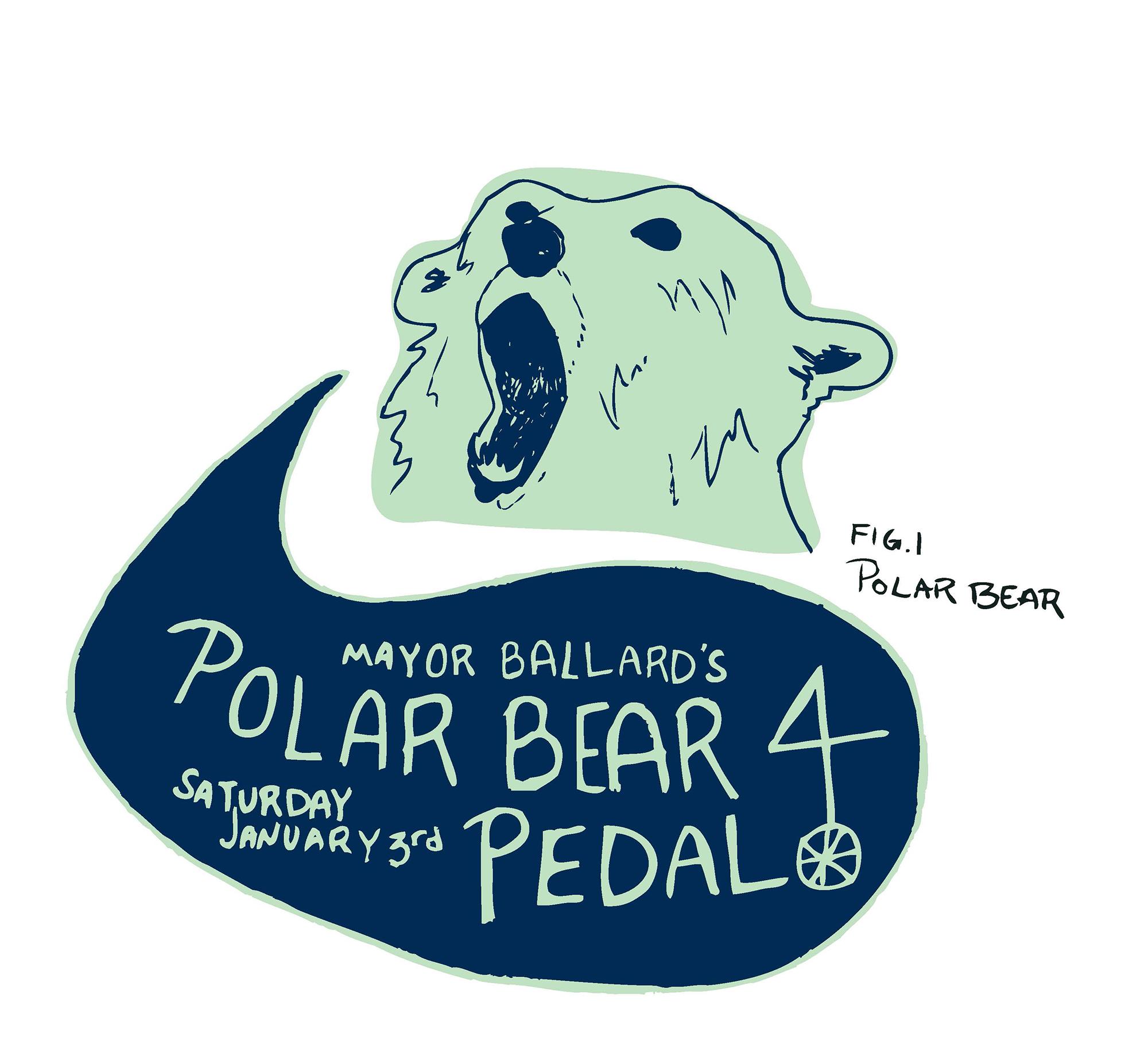 2015_PolarBearPedal_Logo_color.jpg