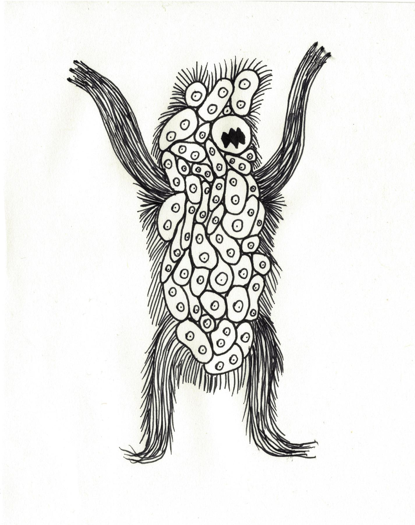Microbe1.jpg