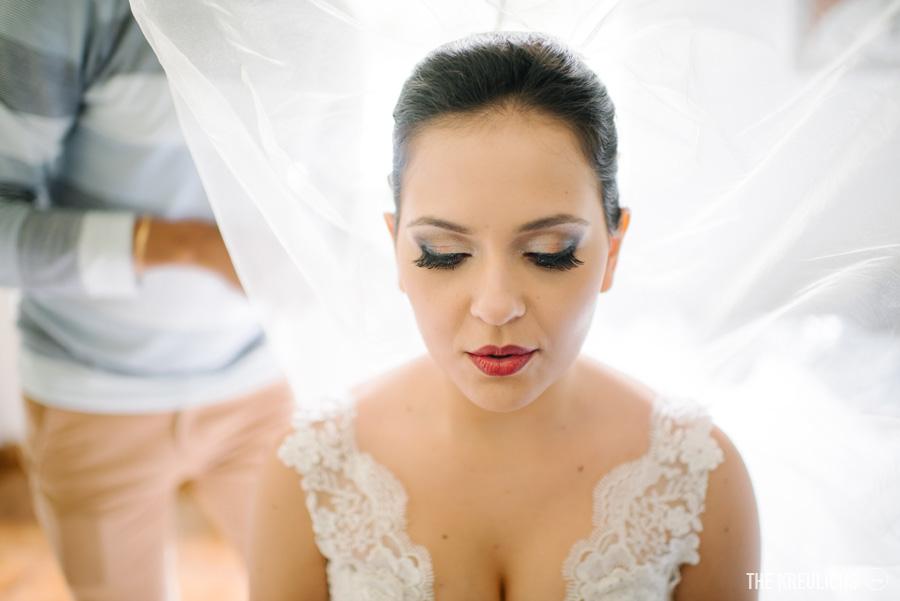Casamento_Thalita&Dodo_THEKREULICHS083.jpg