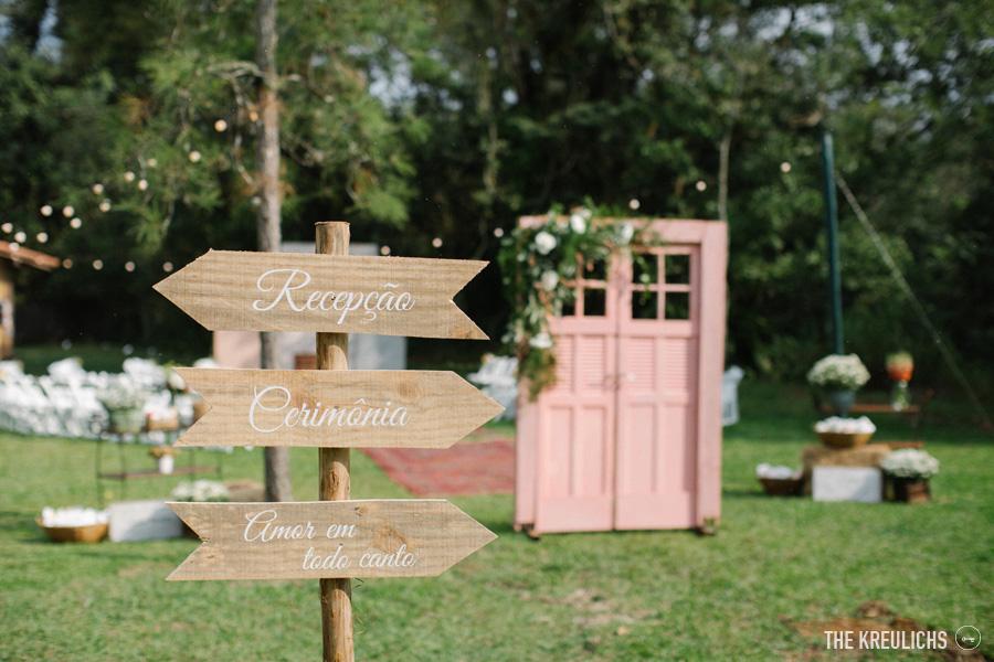 Casamento_Thalita&Dodo_THEKREULICHS108.jpg