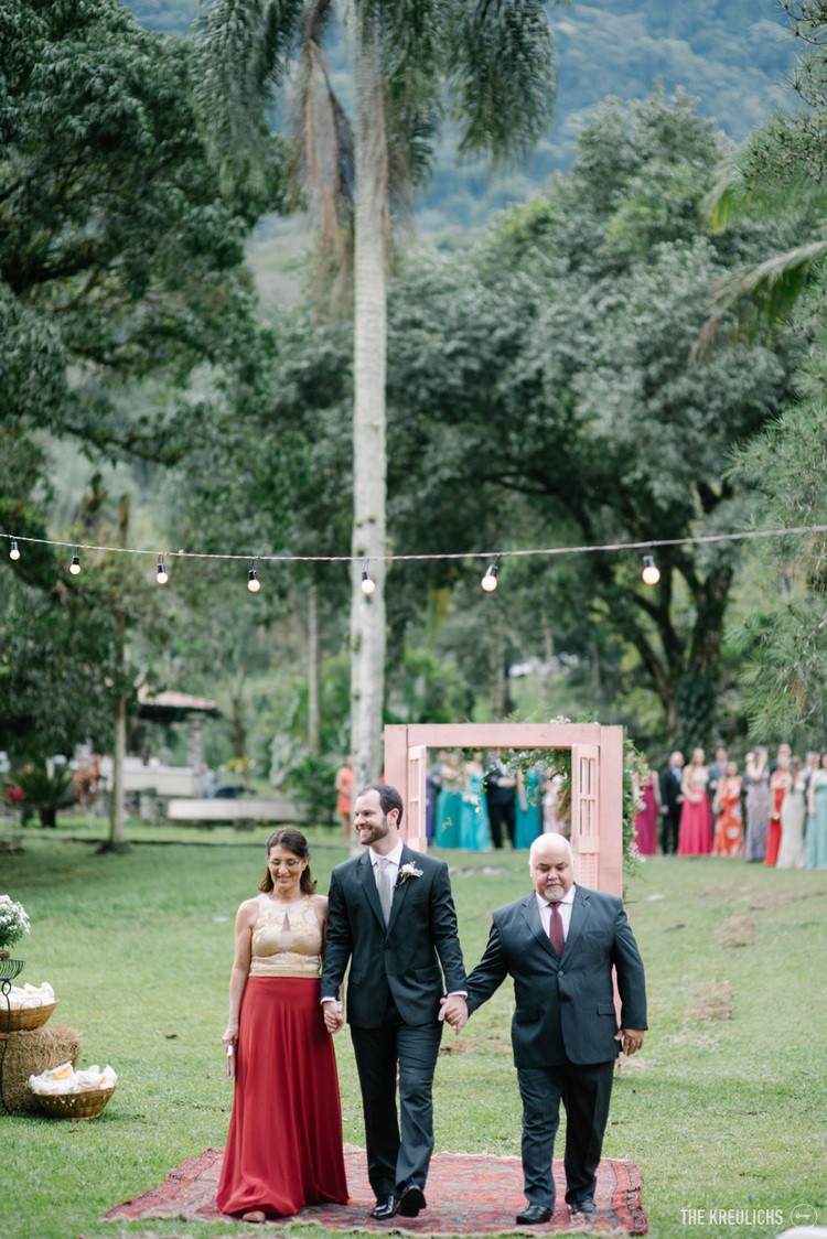 Casamento_Thalita&Dodo_THEKREULICHS131.jpg