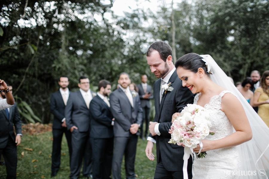 Casamento_Thalita&Dodo_THEKREULICHS173.jpg