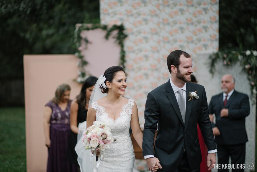Casamento_Thalita&Dodo_THEKREULICHS240.jpg