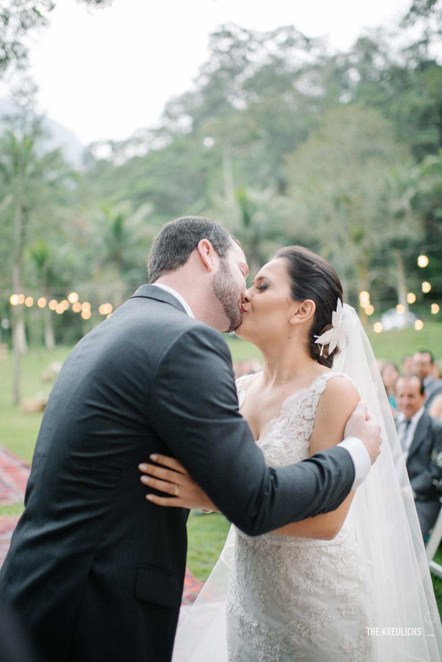 Casamento_Thalita&Dodo_THEKREULICHS225.jpg