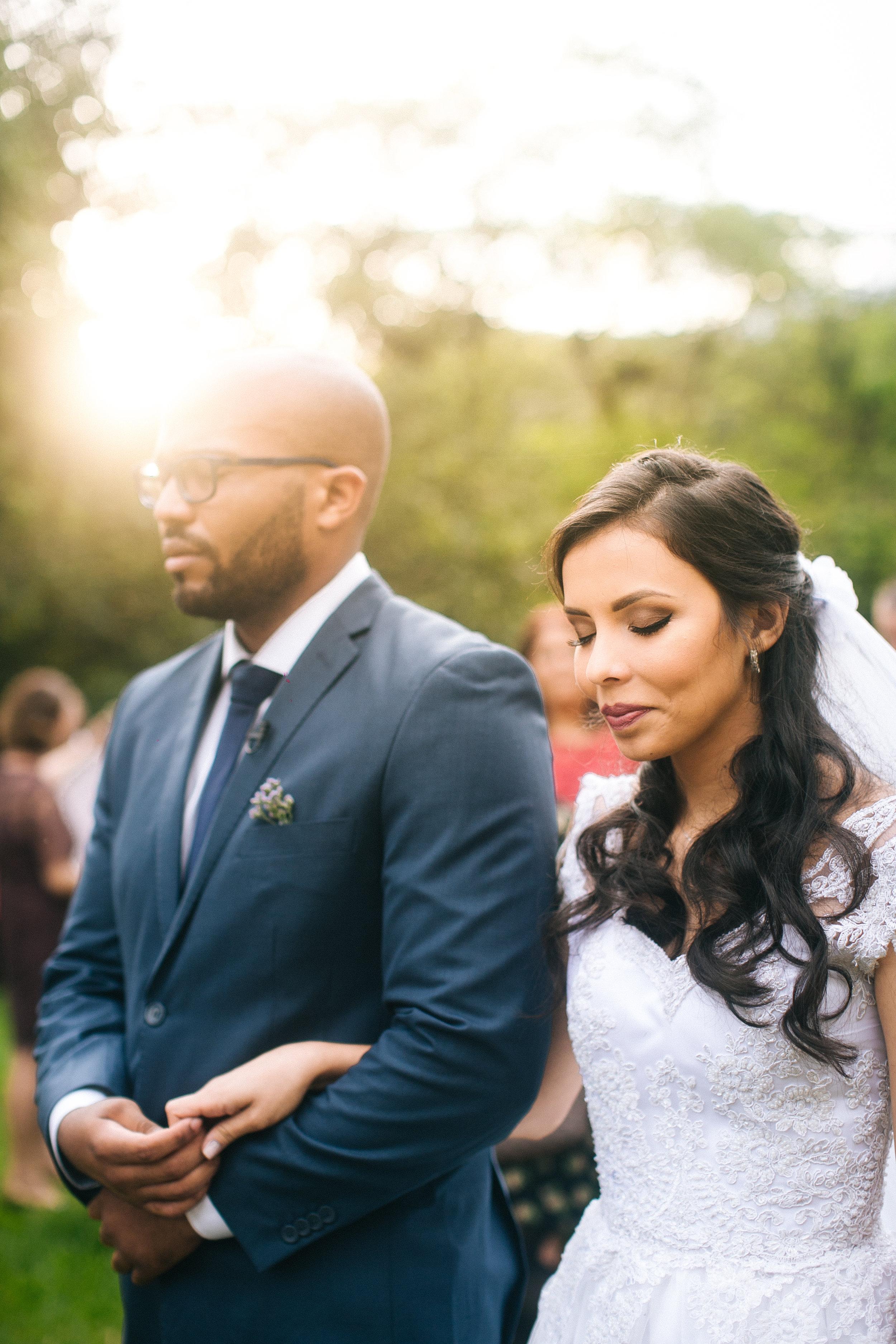 Larissa & Jonas - __________