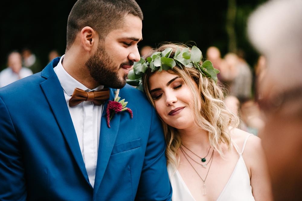 Renan & Adriane - ___________