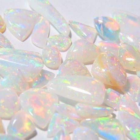 Opal Cabochons.jpg