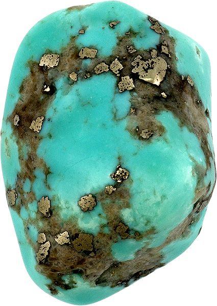 Raw Turquoise.jpg
