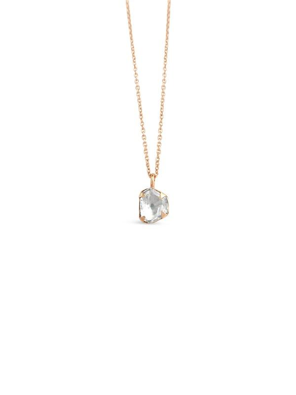 Primrose Necklace