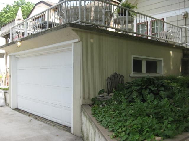 garage studio.JPG