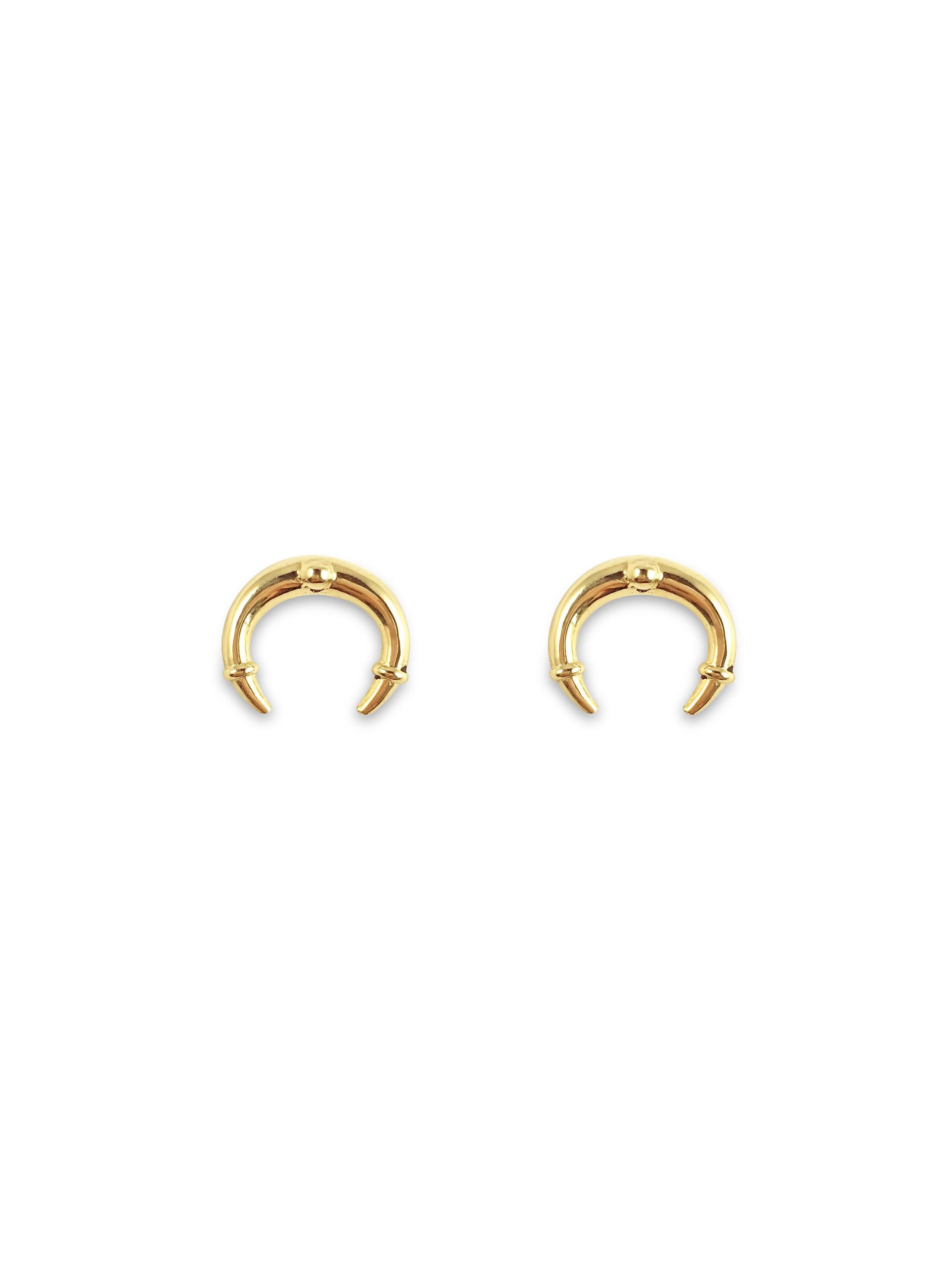 Luna Earrings