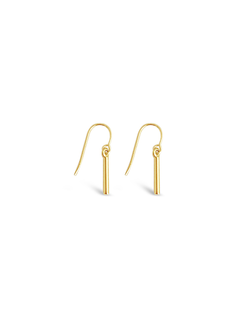 Side Kick Earrings 14KY Side.jpg