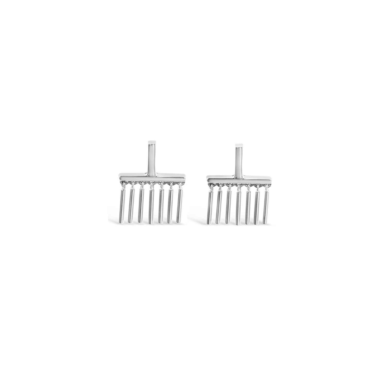 Felina Earrings -Silver-side by side.jpg