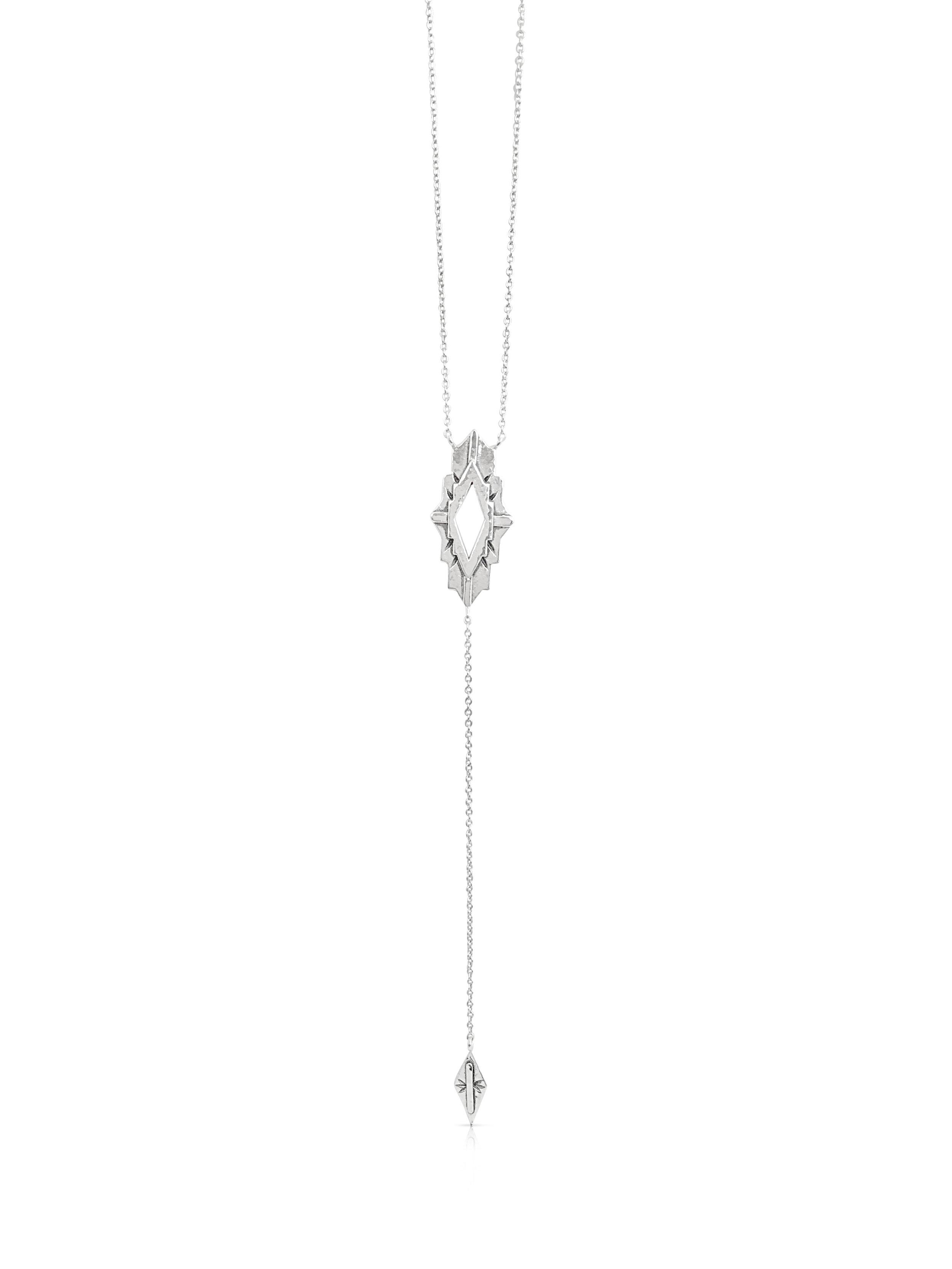 Sierra Winter Jewelry Astra Necklace.jpg