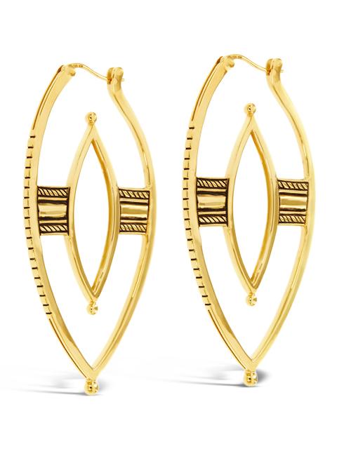 Warrior Earrings GV.jpg