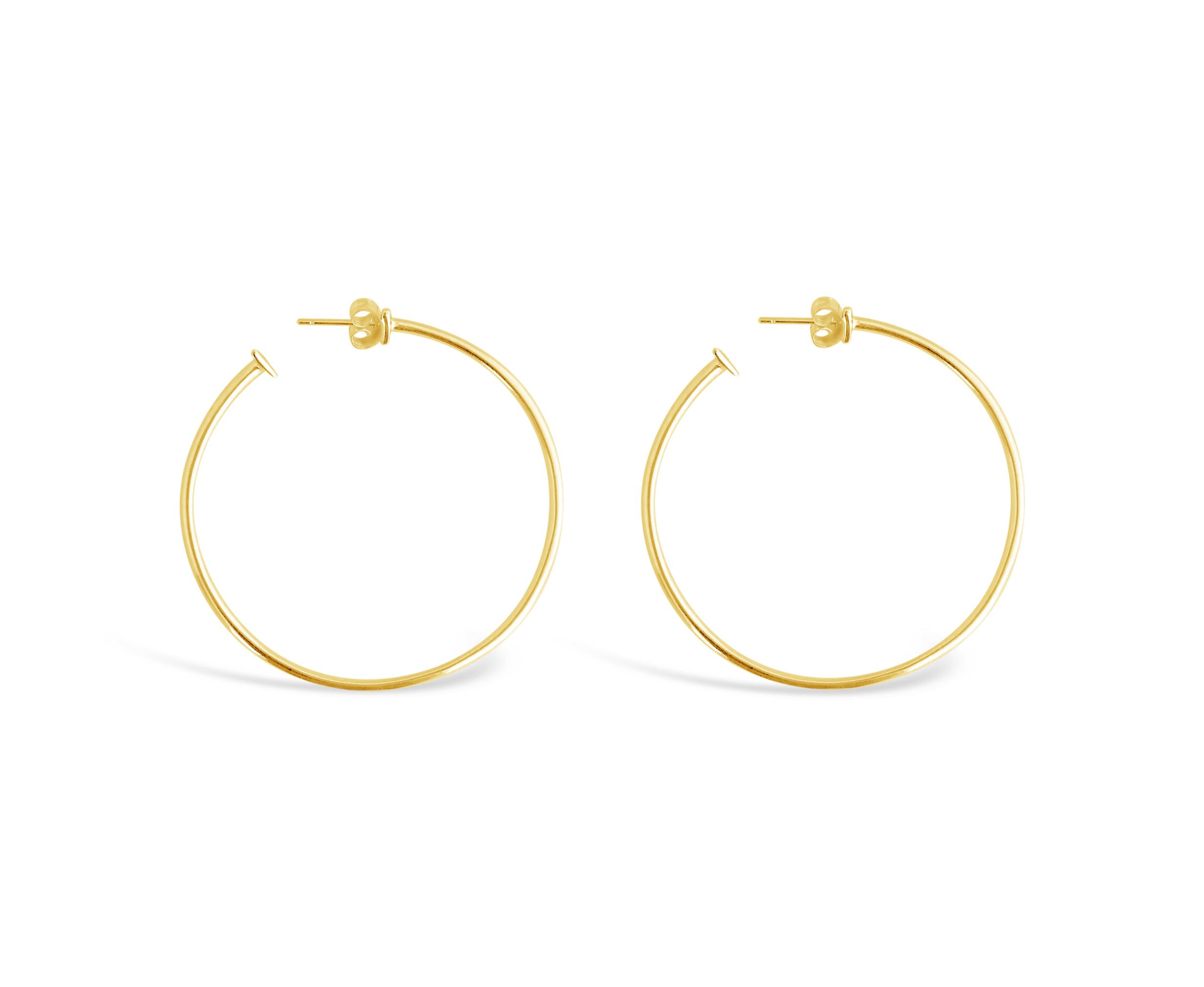 High Noon Earrings