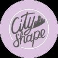 City Shape Membership