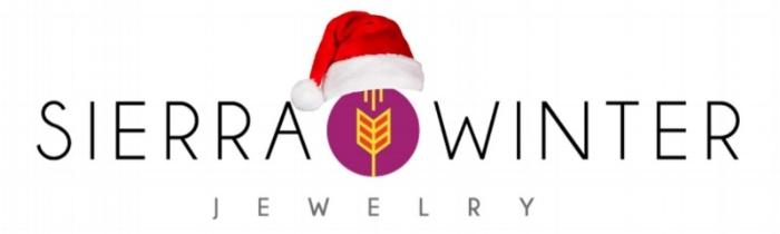 Santa Logo.jpg