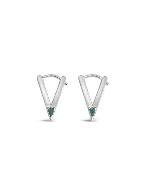 Earlene Earrings
