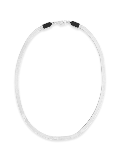 Sierra Winter Jewelry N020-925 Eclipse Necklace .jpg