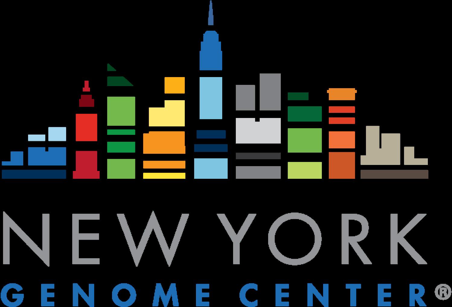 nygc_logo6.png