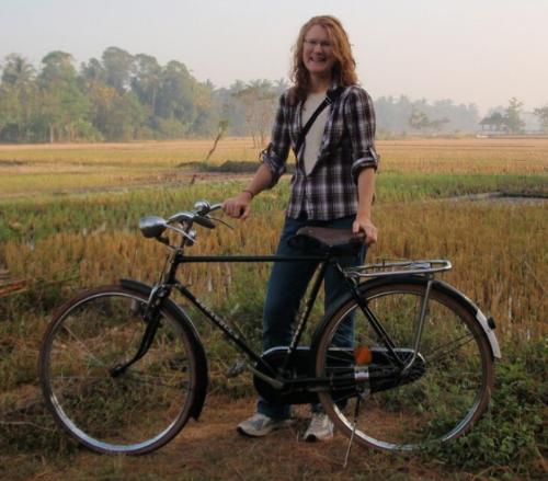 Krista Bike.jpg