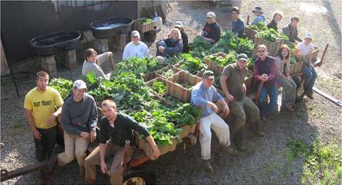 group farm.jpg