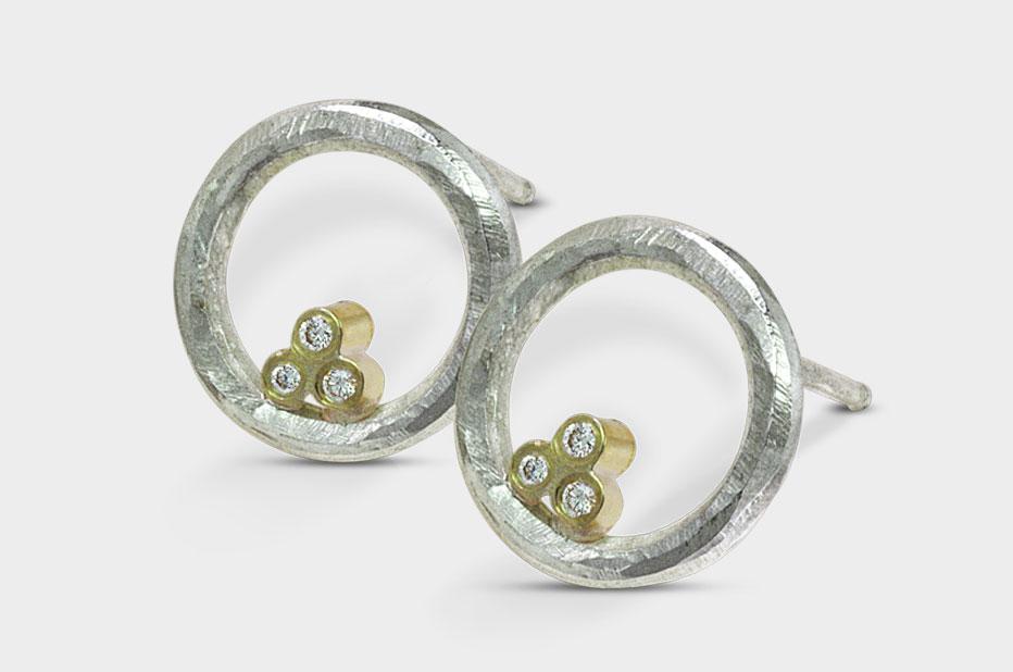 050-oerering-blaesild-ring.jpg