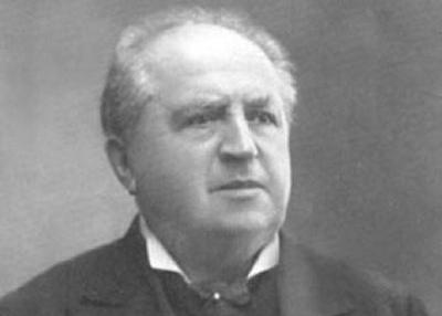 Abraham Kuyper.jpg