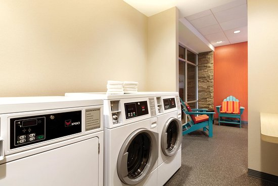 laundry-area.jpg