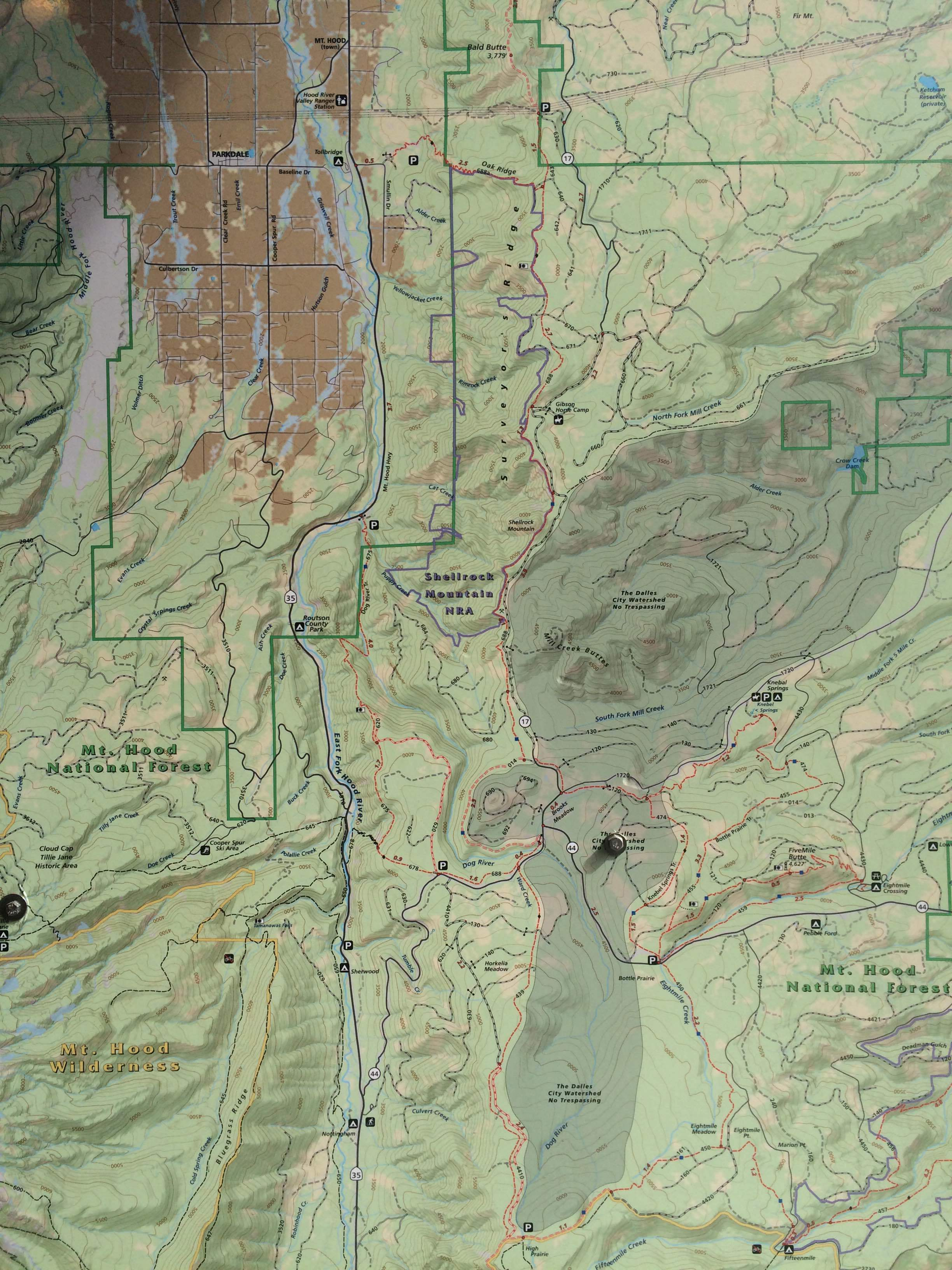 44 trails Hood River Map.JPG