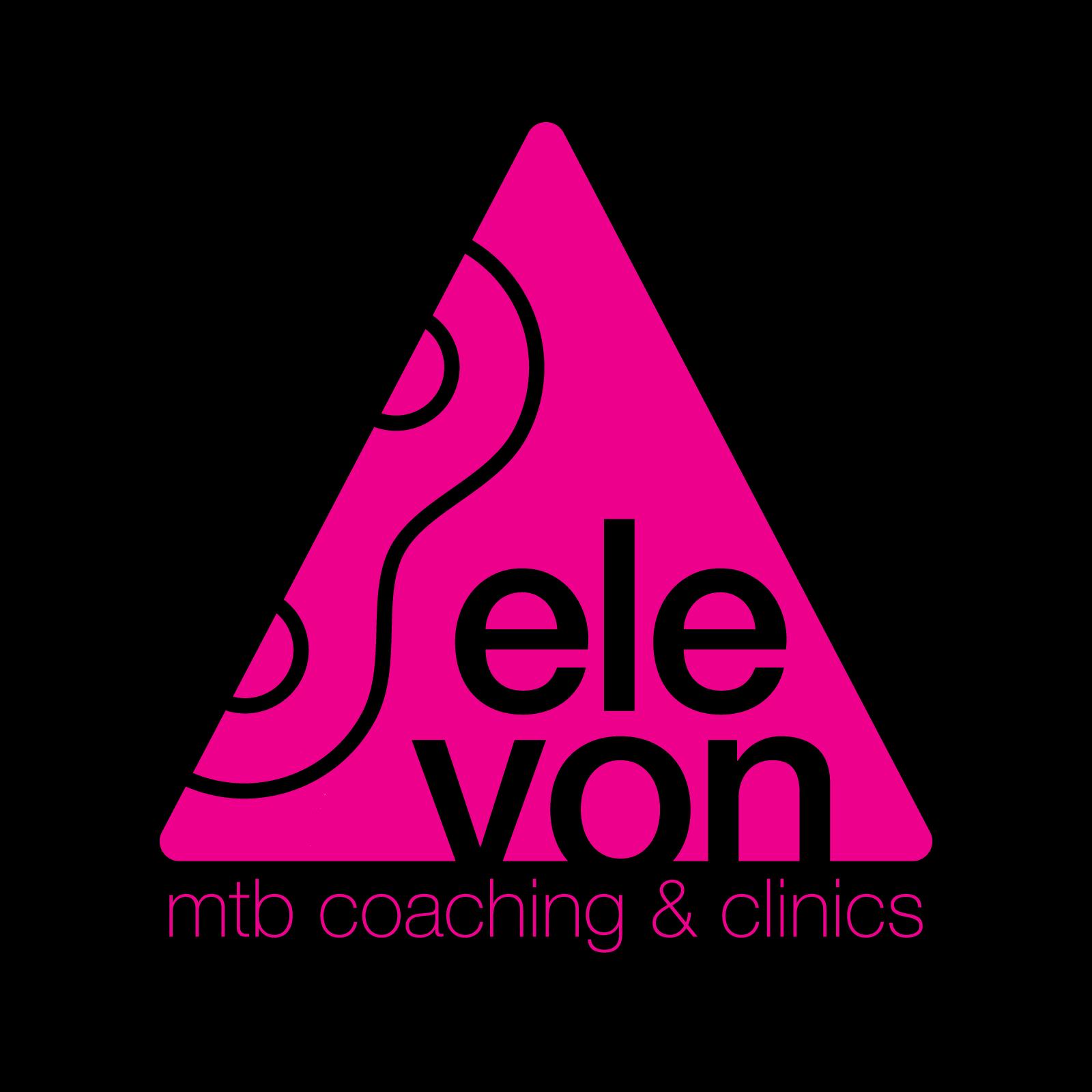 Elevon MTB Coaching and Clinics
