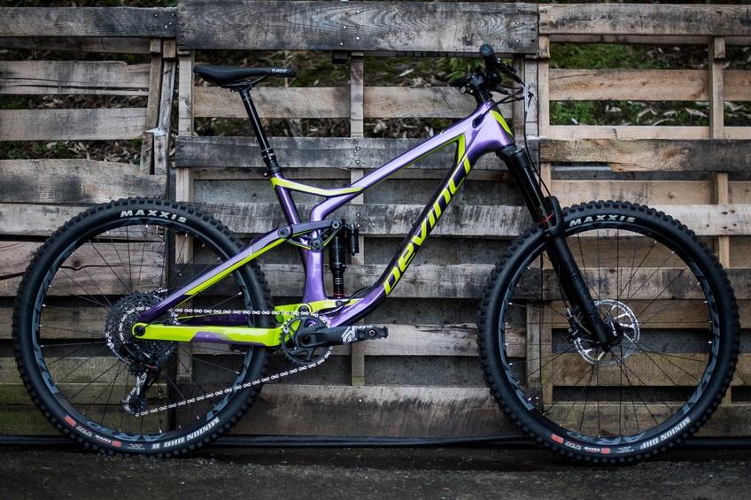 Devinci Spartan XL closeout bike.jpg