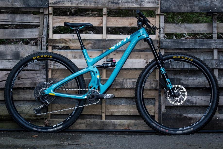 2018+Yeti+SB5.5+GX+Demo+sale+bike+MD.jpg