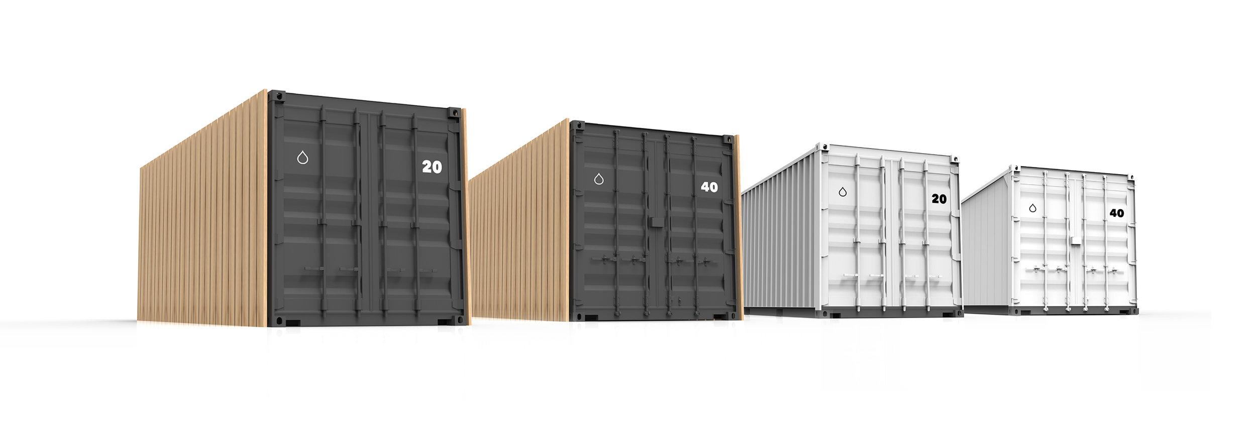 containersetup-05.jpg