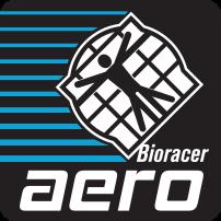 bioracer.png