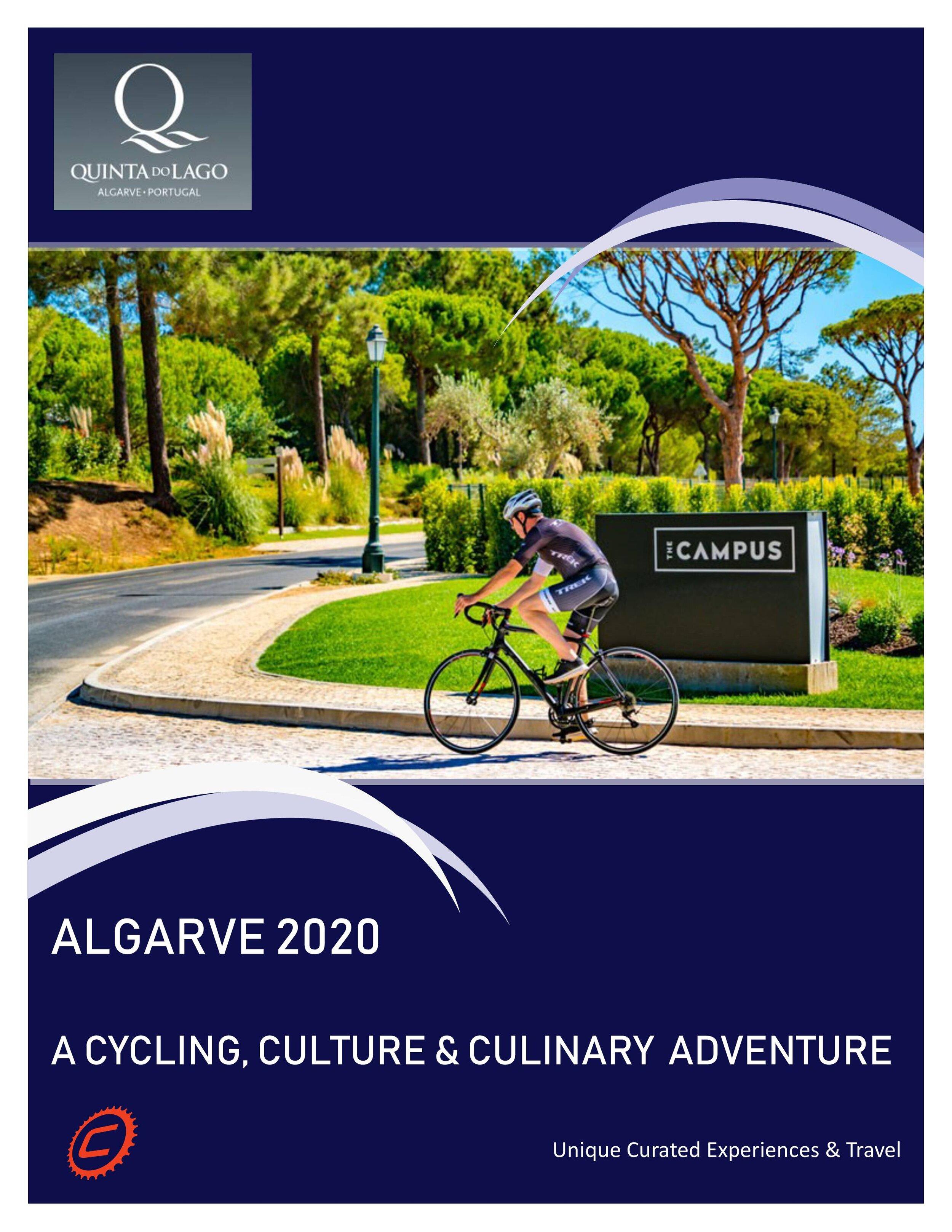 Algarve 2020 HOME COPY-1.jpg