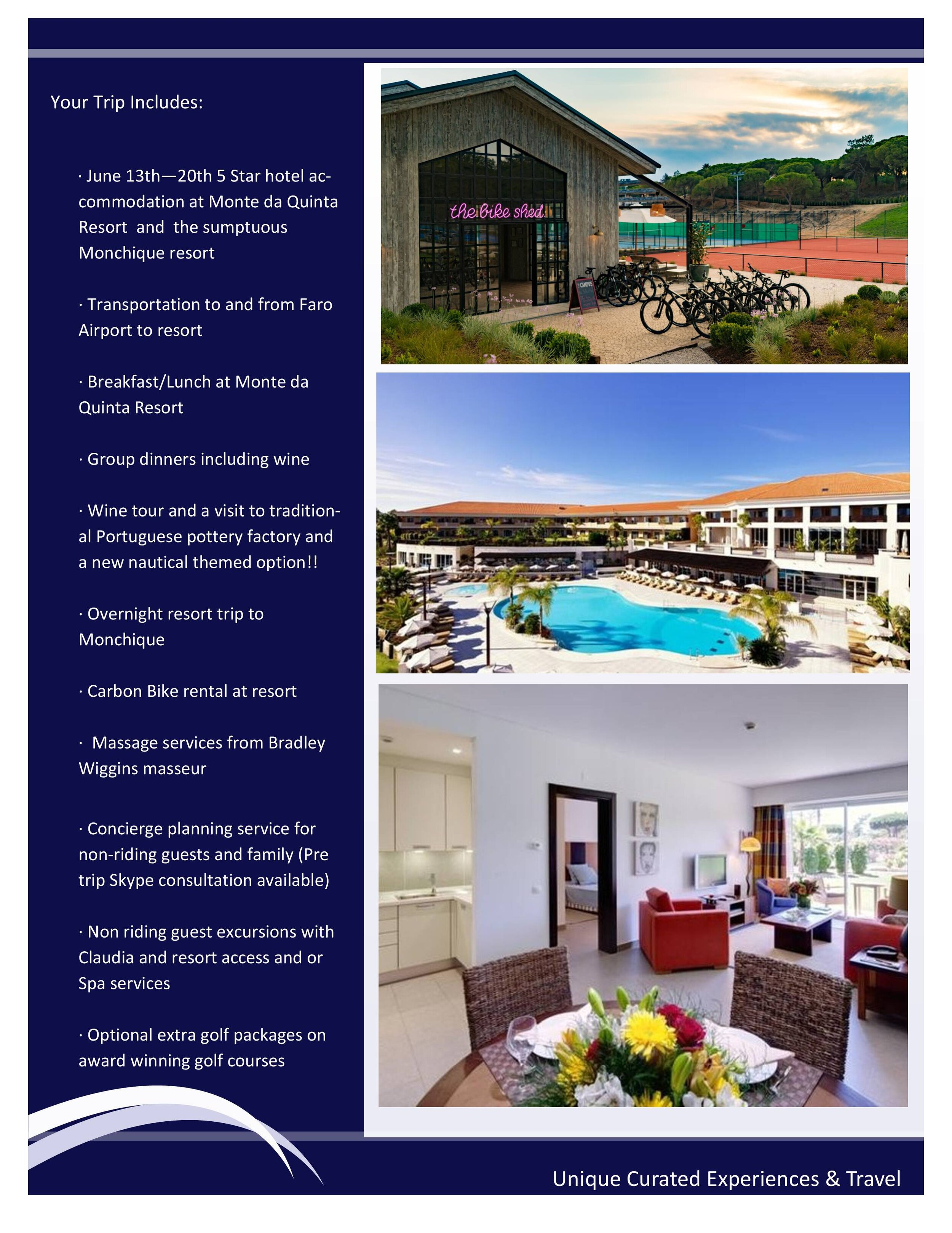 Algarve 2020 HOME COPY-3.jpg